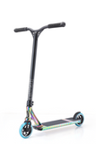 Envy Complete Scooters Prodigy S8 - Oil Slick