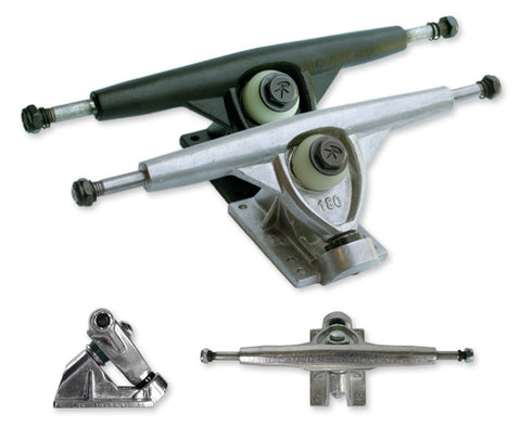 Randal Trucks RII - 180mm (pair)