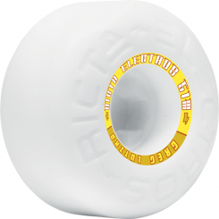 Ricta Wheels Lutzka Electros 51mm (set)