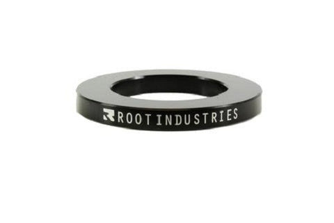 Root Industries AIR Headset Spacer - Black