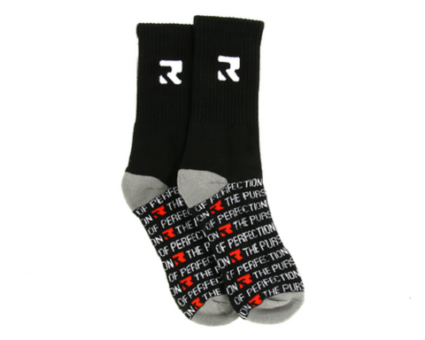 Root Industries Perfection Socks
