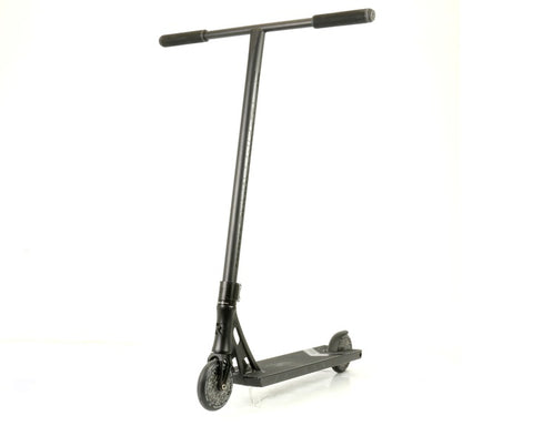Root Industries Air RS Complete Scooter - Black
