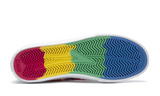 Lakai Shoes Griffin - Tie Dye Canvas