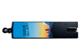 Root Industries AIR Deck - Shaun Williams Signature