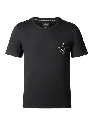 Envy T-Shirt Box - Black
