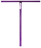 Affinity Classics XL T Bar Oversized - Trans Purple