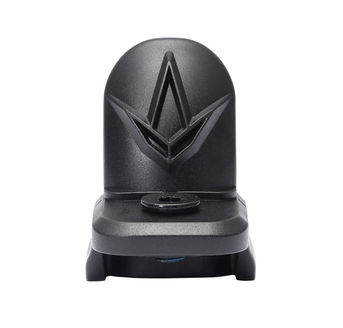Envy Wheel Guard V2 - Black