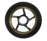 Ethic Mogway Wheels 88a 110mm - Gold (Pair)