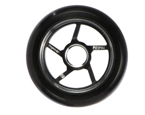 Ethic Mogway Wheels 88a 110mm - Raw (Pair)