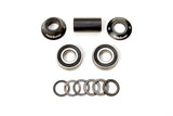 Demolition Mid Bottom Bracket Bearing Kit 24mm - Black