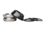 Odyssey BMX Pro Conical Headset - Black
