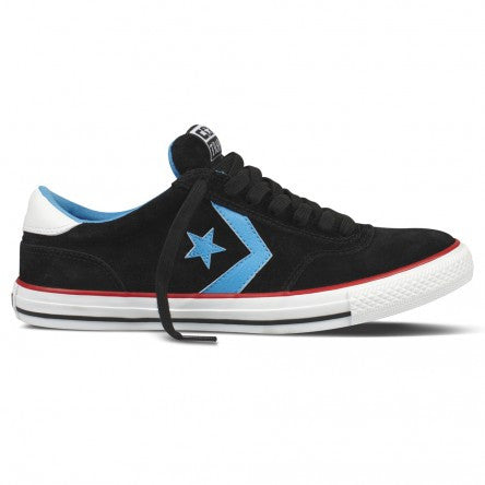 Converse Shoes Trapasso Pro 2 OX- black - Skates USA