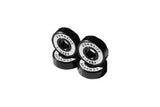 Downside Bearings - 4 Pack