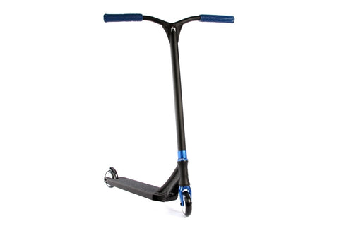 Ethic Erawan Complete Scooter - Blue