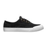 Huf Shoes Cromer