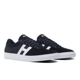 Huf Shoes Soto - Black/White