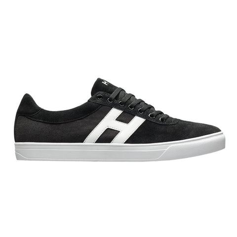 Huf Shoes Soto