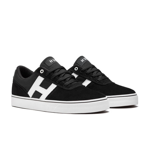 Huf Choice: Black/White