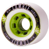 Landyachtz Mini Zombies Longboard Wheels 70mm (Set of 4)