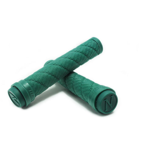 North Scooters Regatta Grips - Teal