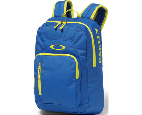 Oakley Backpack Works Pack 20L - Skydiver Blue