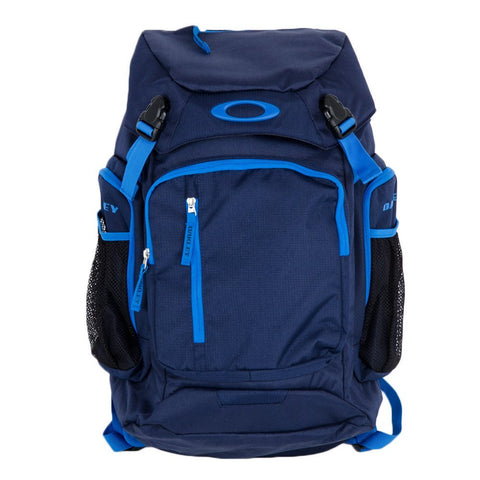 Oakley Backpack Works Pack 25 Litre - Peacoat