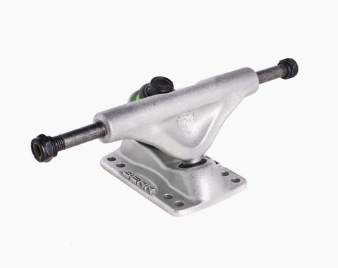Bear Trucks Polar Bear 105mm (Pair) - Skates USA