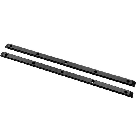 Powell Peralta Rib Bones Rails - Black