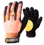 Landyachtz Bling Hands Slide Gloves