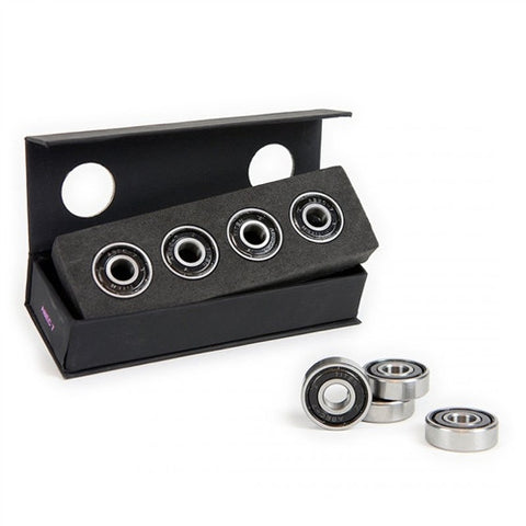 Titen Scooter Bearings ABEC 7 (4 pack)
