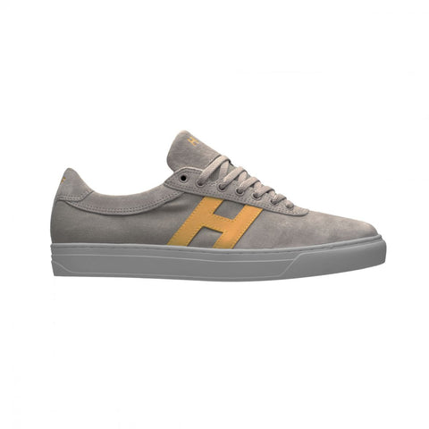 Huf Shoes Soto - Taupe