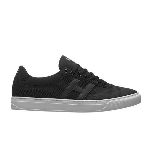 Huf Shoes Soto - Welded Black