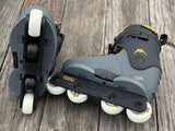 Razors Genesys Junior 2019 Skates