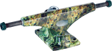 Krux Trucks Sandoval 4.0 Downlow -green