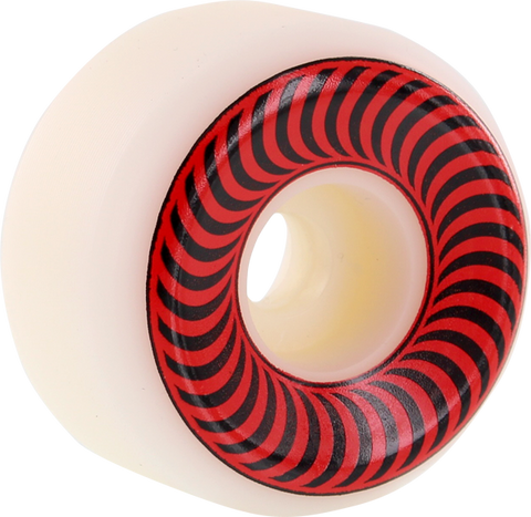 Spitfire Wheels Classic 60mm - set