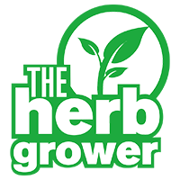 The Herb Grower