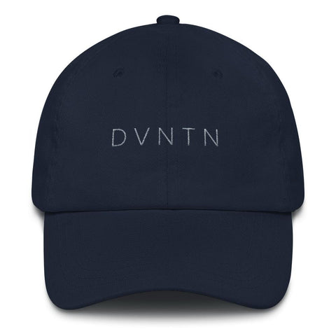 DevNation - Dad Hat