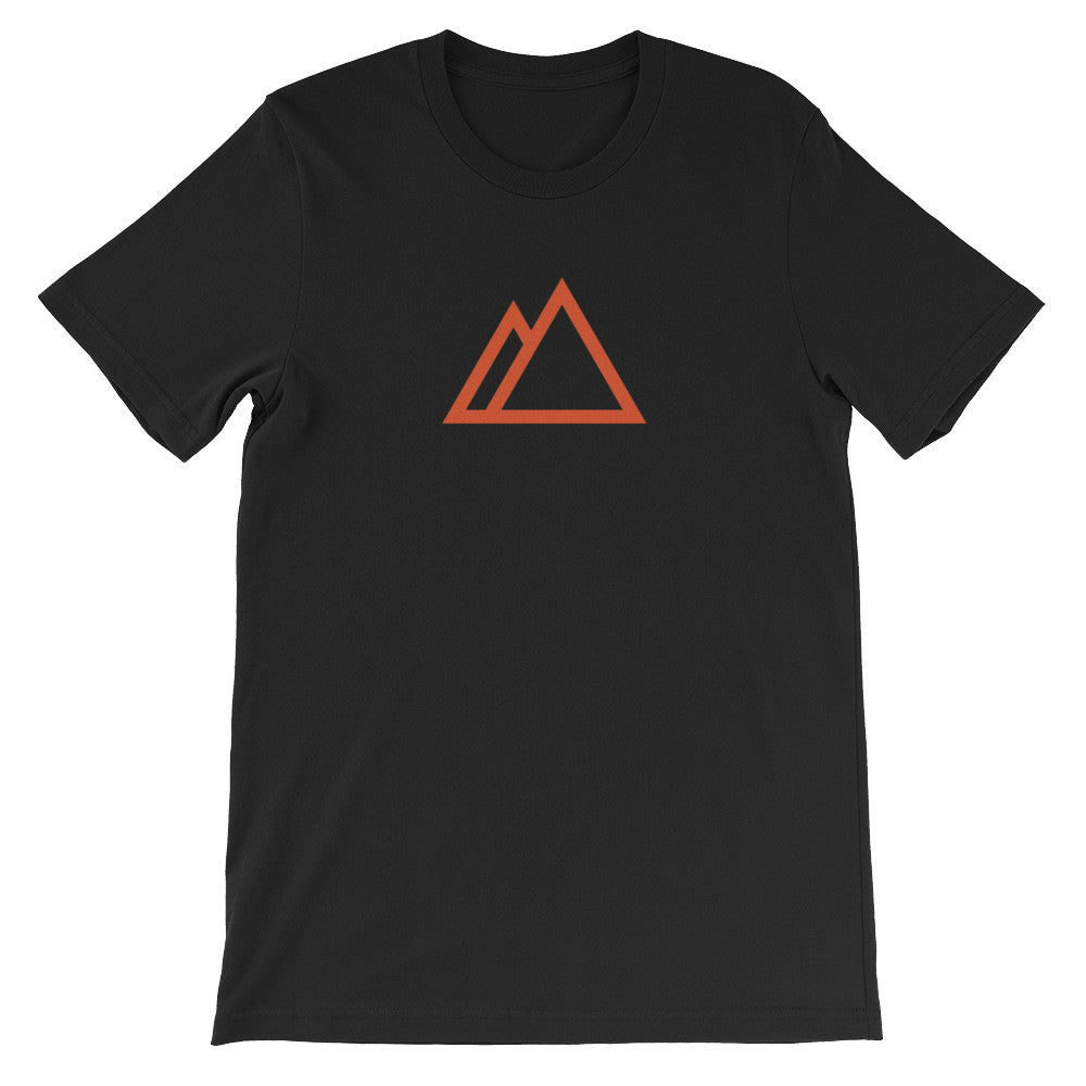 Limited Edition Devslopes Shirt - Coder Swag