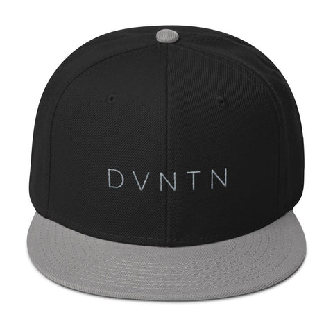 DevNation - Snapback Hat - Coder Swag