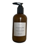 Cleansing Hand Soap - ILERA Apothecary