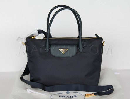 38eb223fea ... order the enduring prada nylon handbag macynn home 1b5fb 0e2c7 ...