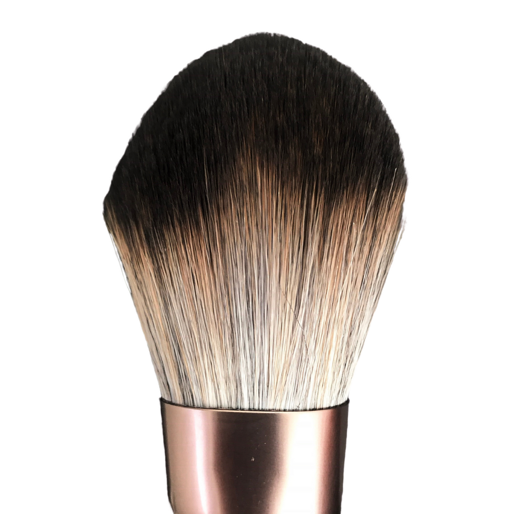 The Premium Powder Brush