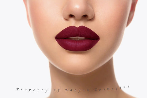 Dream Lips Liquid Lipstick