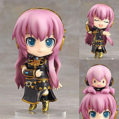 Megurine Luka Nendoroid Character Vocal Series 03