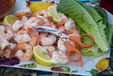 SeaShrimper Shrimp Scissors