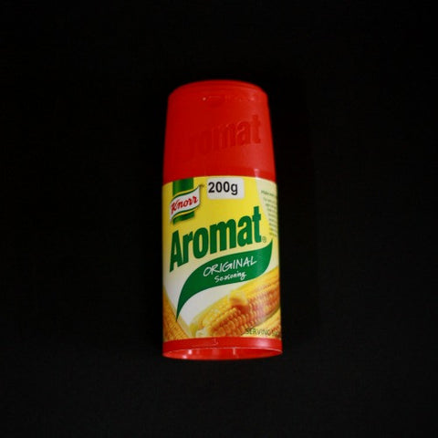 Aromat Seasoning