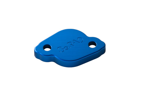 YZ/WR Rear Brake Reservoir Cap