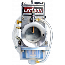 Lectron Carburetors - 4 Stroke