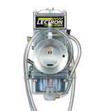 Lectron 2 Stroke (All model options)
