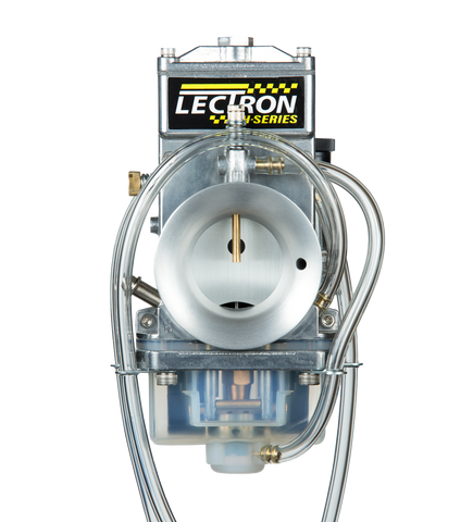 Lectron Carburetors - 2 Stroke
